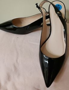 KATE SPADE SHOES Size 10
